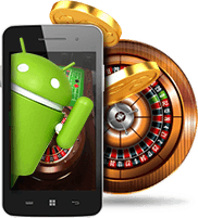 Android Casino App Downloads Players Can Use To Get Bonuses