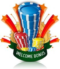 Get Bonuses With Android Casino App Downloads