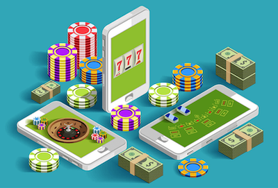 See All The Free Bonus Online Casino Apps You Can Find Online Today