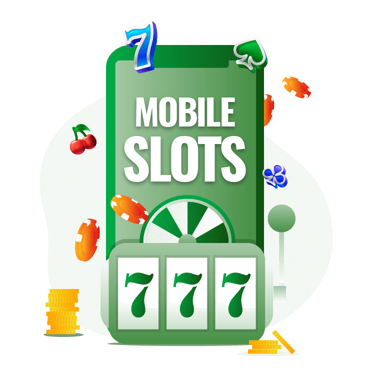 Find the Best Free Mobile Slots Guide for 2020 Here
