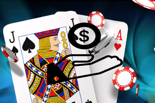 Free Mobile Slots Guide for 2020 And Where to Play