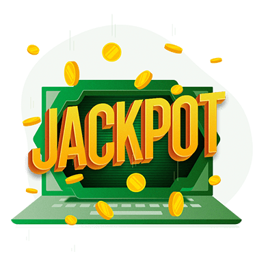 Get To Know The Jackpot Games You Can Play