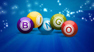 Play The Best Bingo Games at Online Casinos