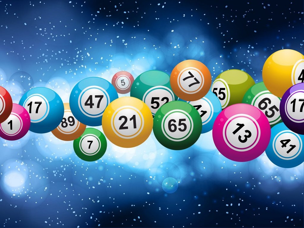 Get The Best Advice on Bingo Casino Games Here