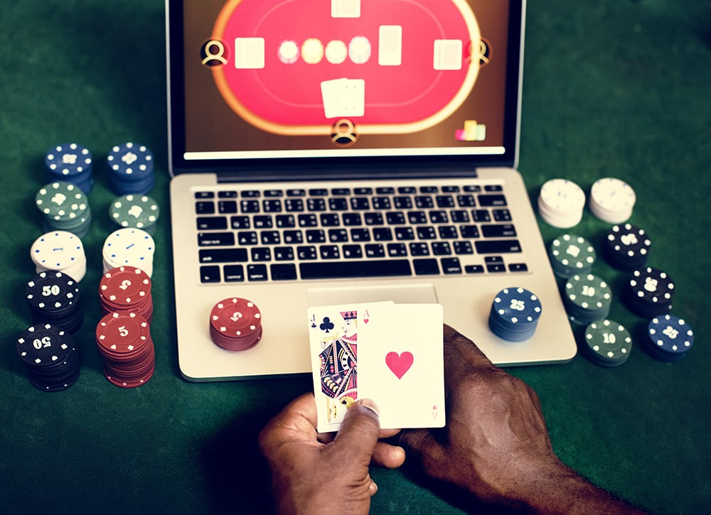 Mobile Casino Online Gambling Tips For Everyone