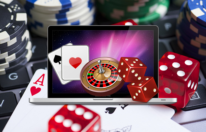 See The Best Places to Play Online Casino Games