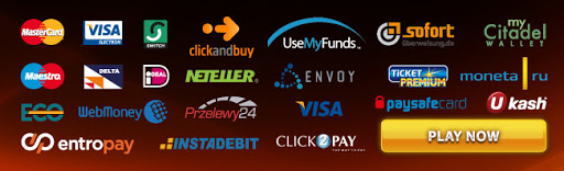 What are the Safest Casino Deposit Options to Play Online